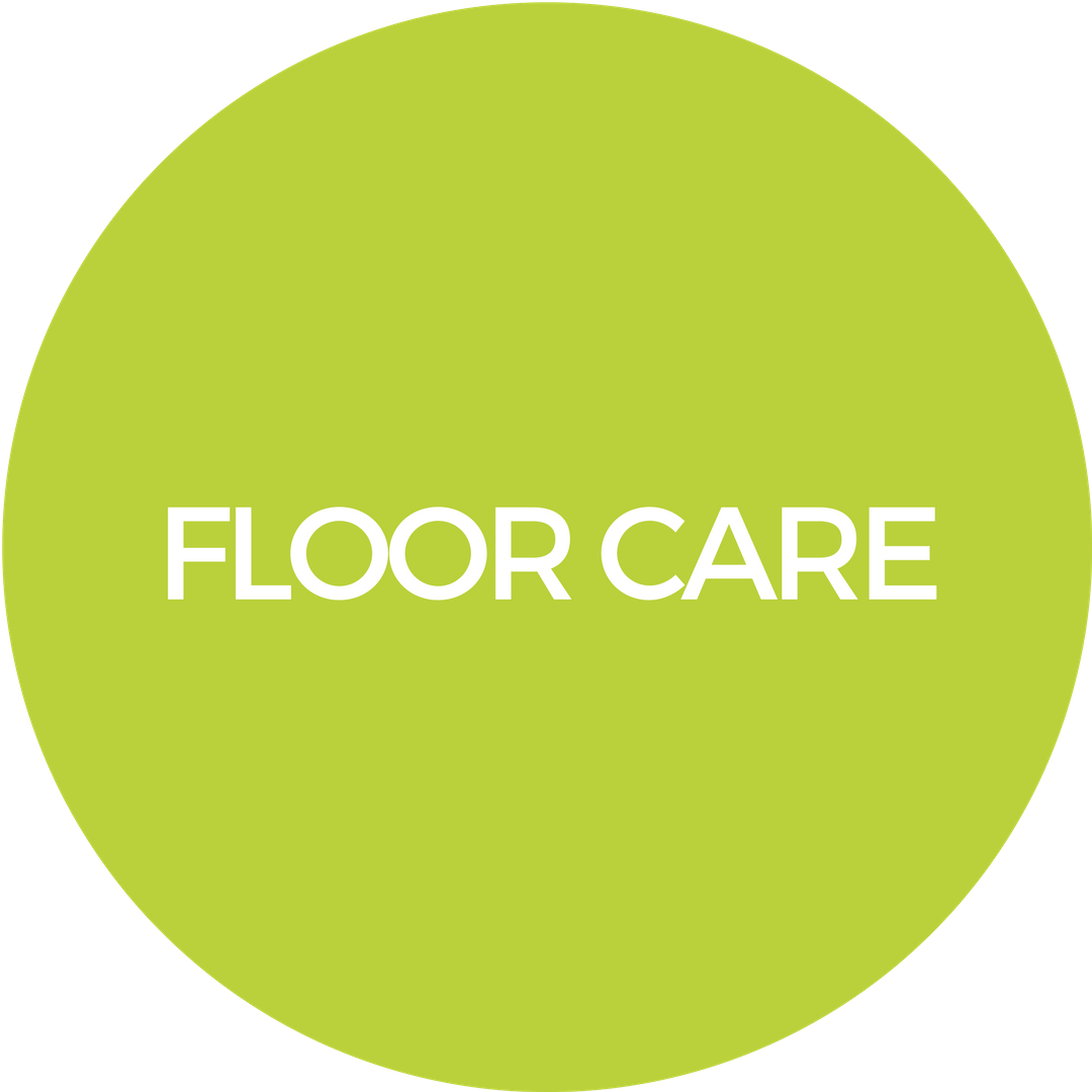 Floor Care.png