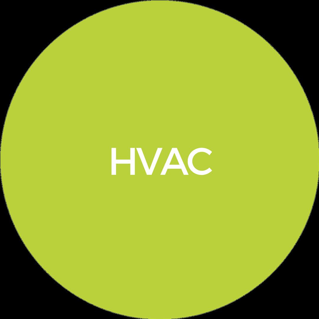 HVAC.png