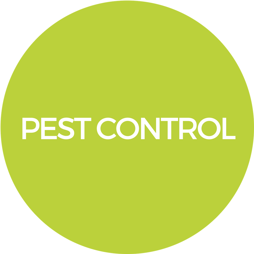 Pest Control.png