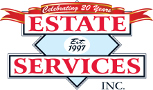 EstateServices-Small.jpg