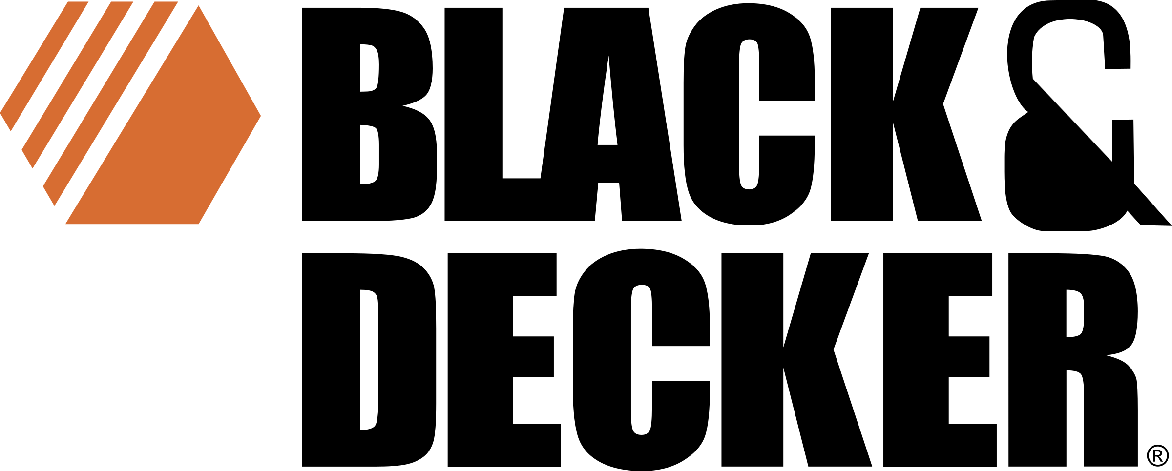 black-decker-3-logo-png-transparent.png