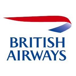 british-airways-logo-png-british-airways-250.png