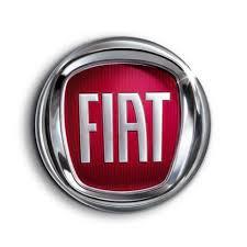 Fiat Logo.jpg