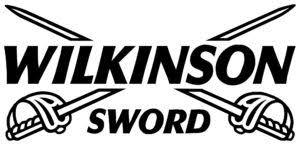 wilkinsons sword pdf.jpg