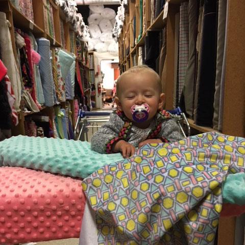 fabric shopping1.jpg