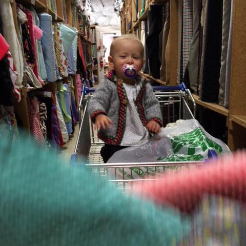 fabric shopping2.jpg