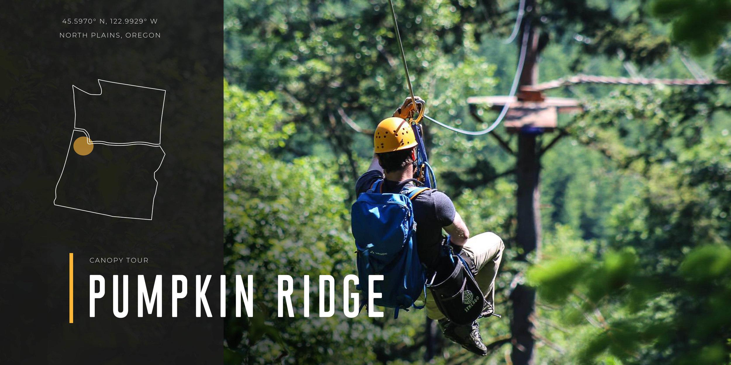 Pumpkin Ridge Banner Photo.jpg