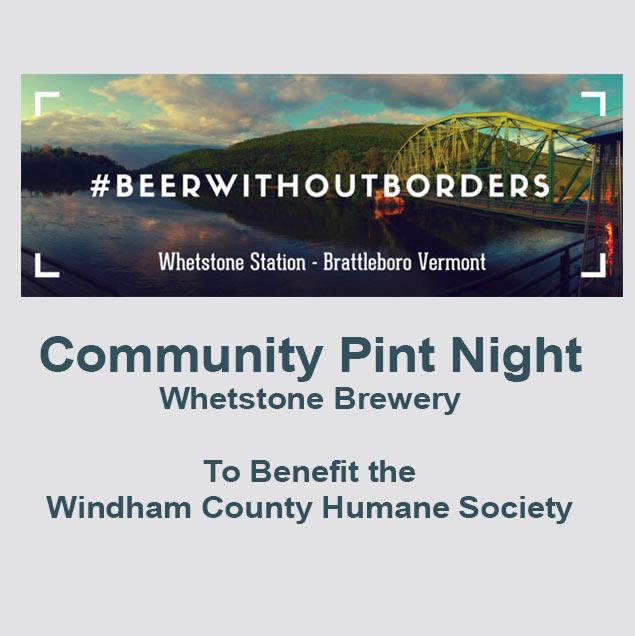 Brewery-night-banner.jpg