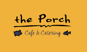 porch logo.png