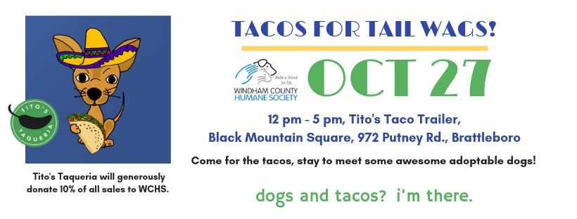 TACOS FOR TAIL WAGS! FB cover.png