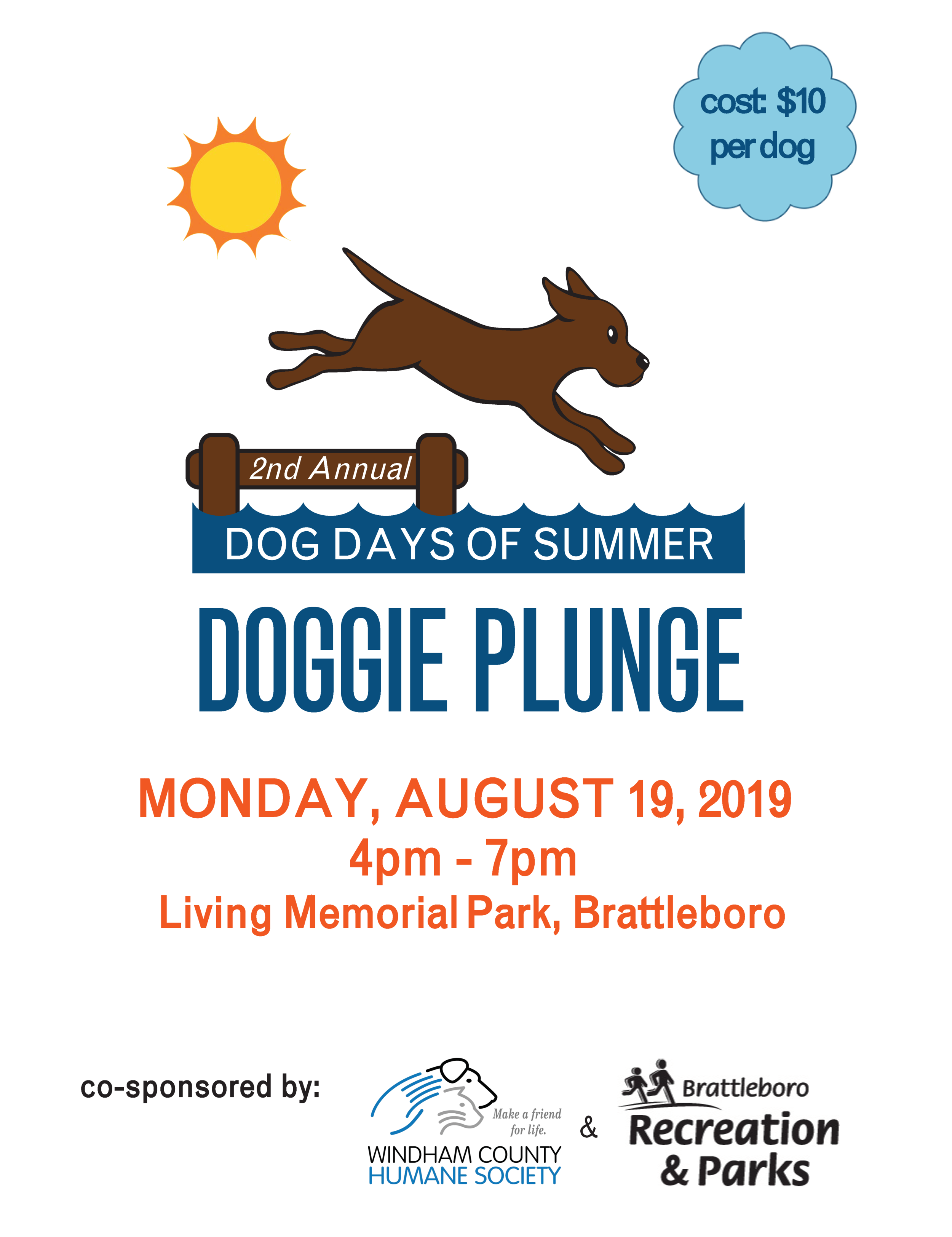 doggie plunge limited info graphic_2nd annual.png
