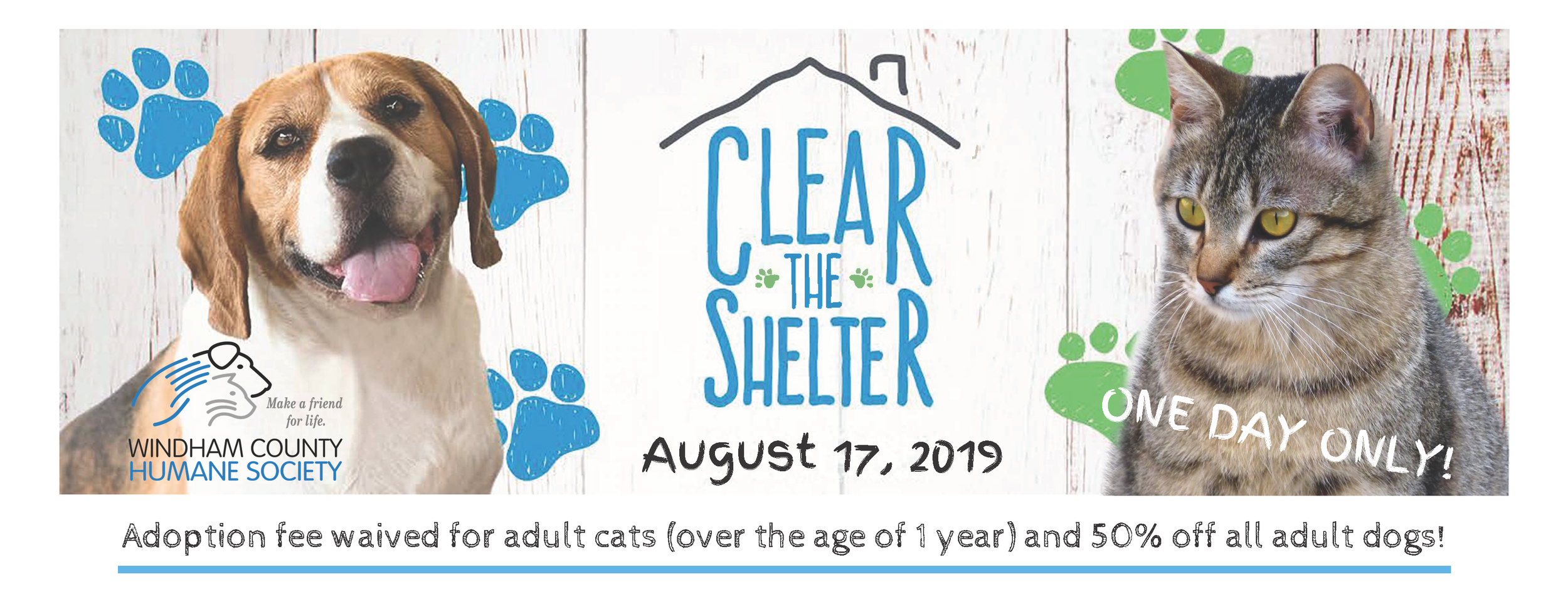 clear the shelter FACEBOOK COVER.png