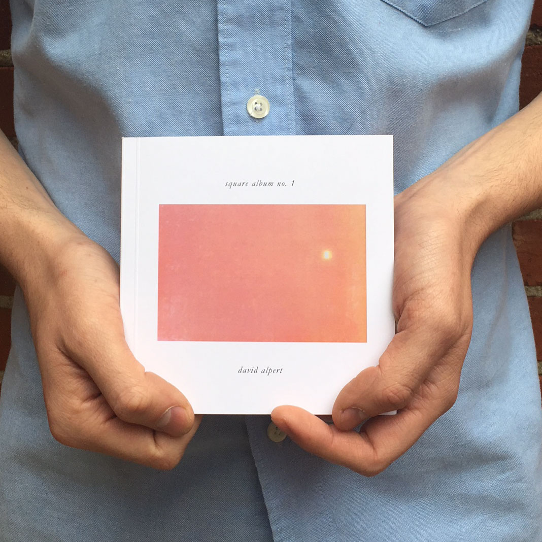 holding book cover picture.jpg