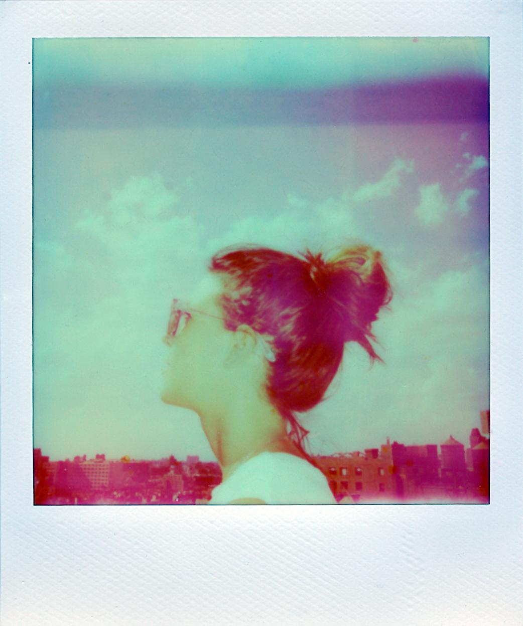 AmandaHeck_06_07.jpg