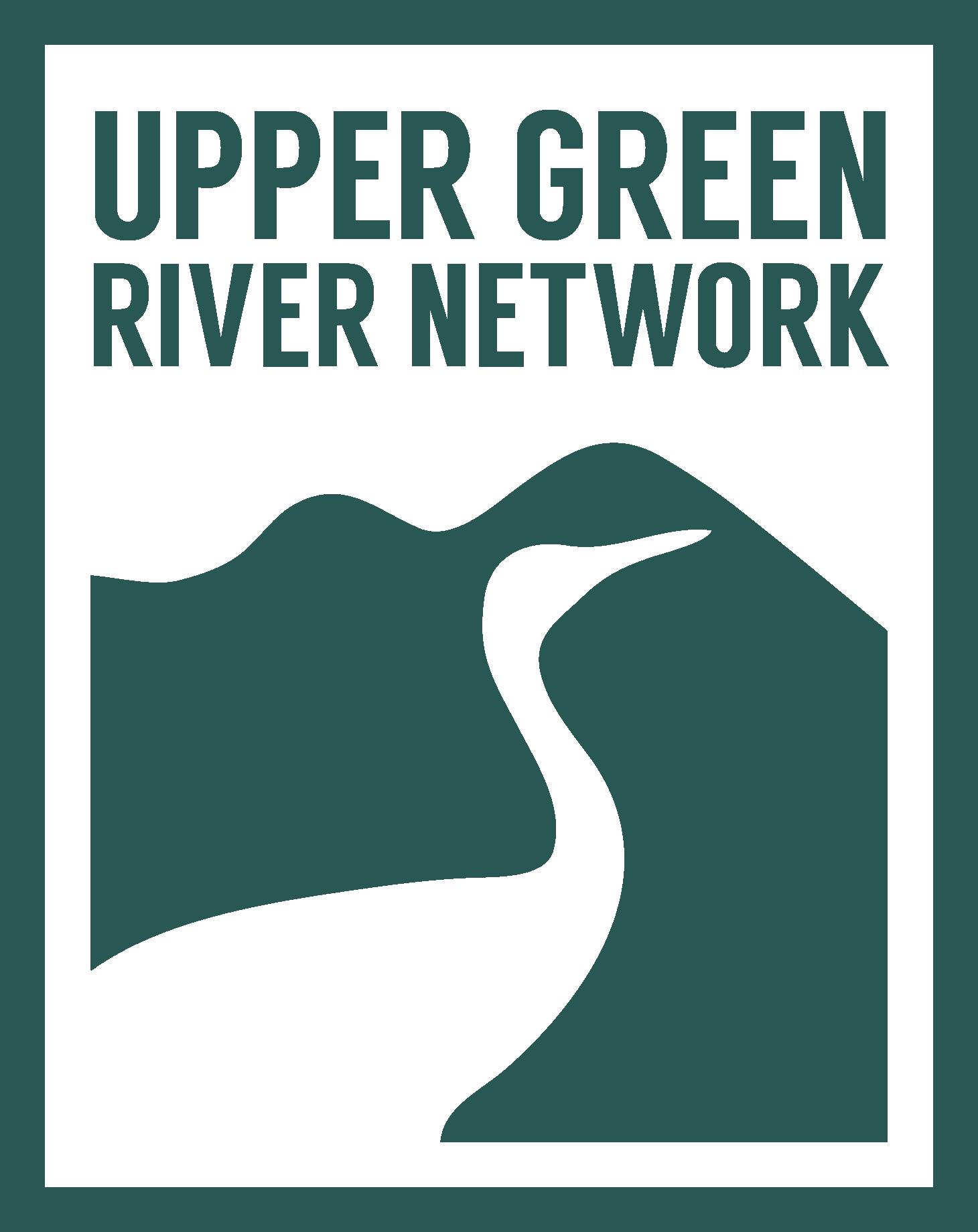 UGRN Dark Green.png