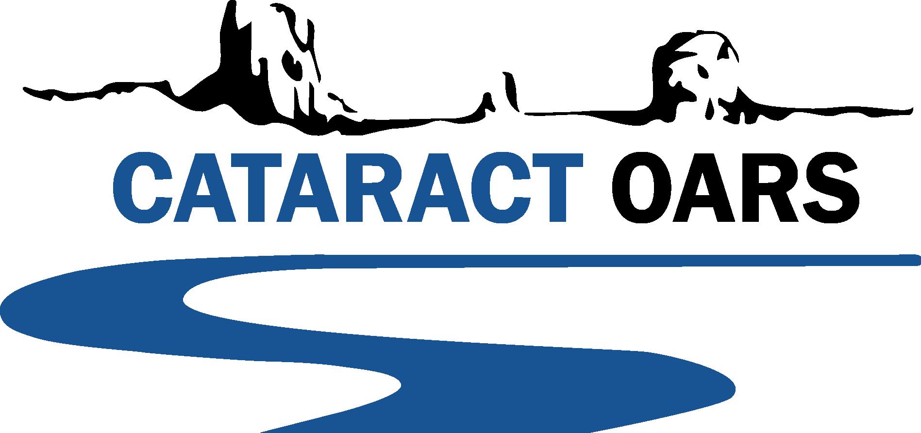 Cataract Oars - Final.png