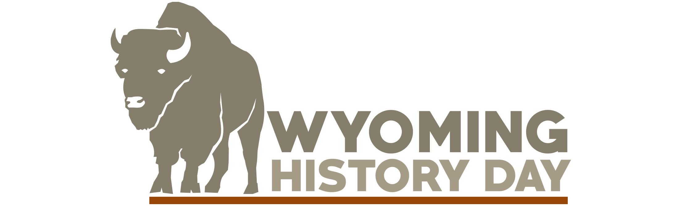 WY History Day Logo (New).jpg