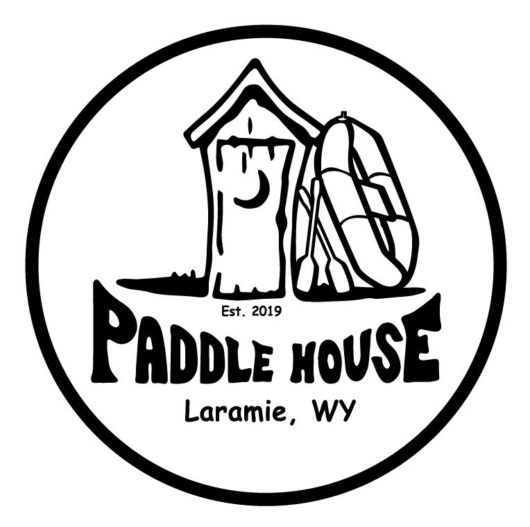 Paddle-house-logo-circle.jpg