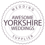 Awesome Yorkshire Weddings.png