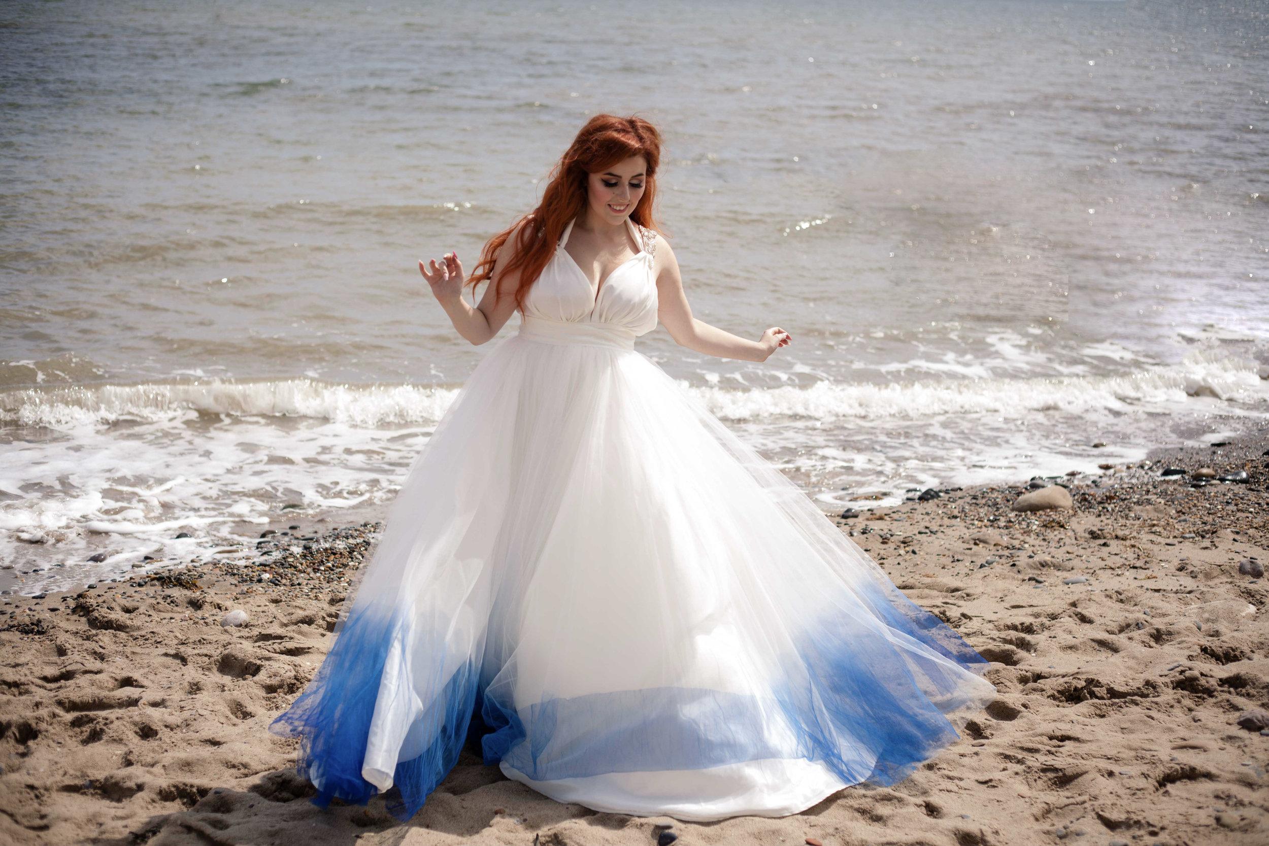 2018-07-21 - Disney The Little Mermaid-193.jpg