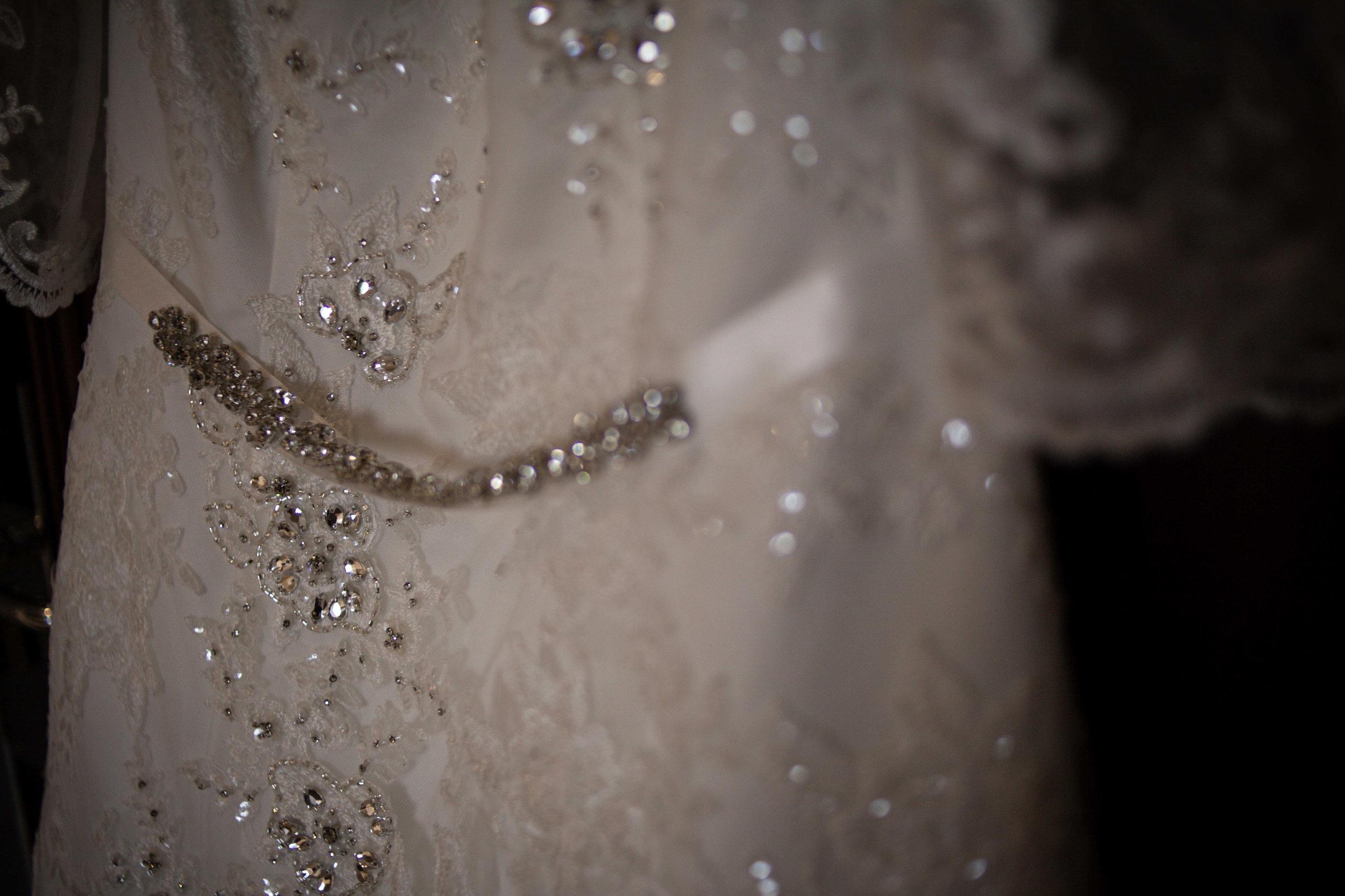 2018-08-13 - Kirsty Tom Wedding-69.jpg