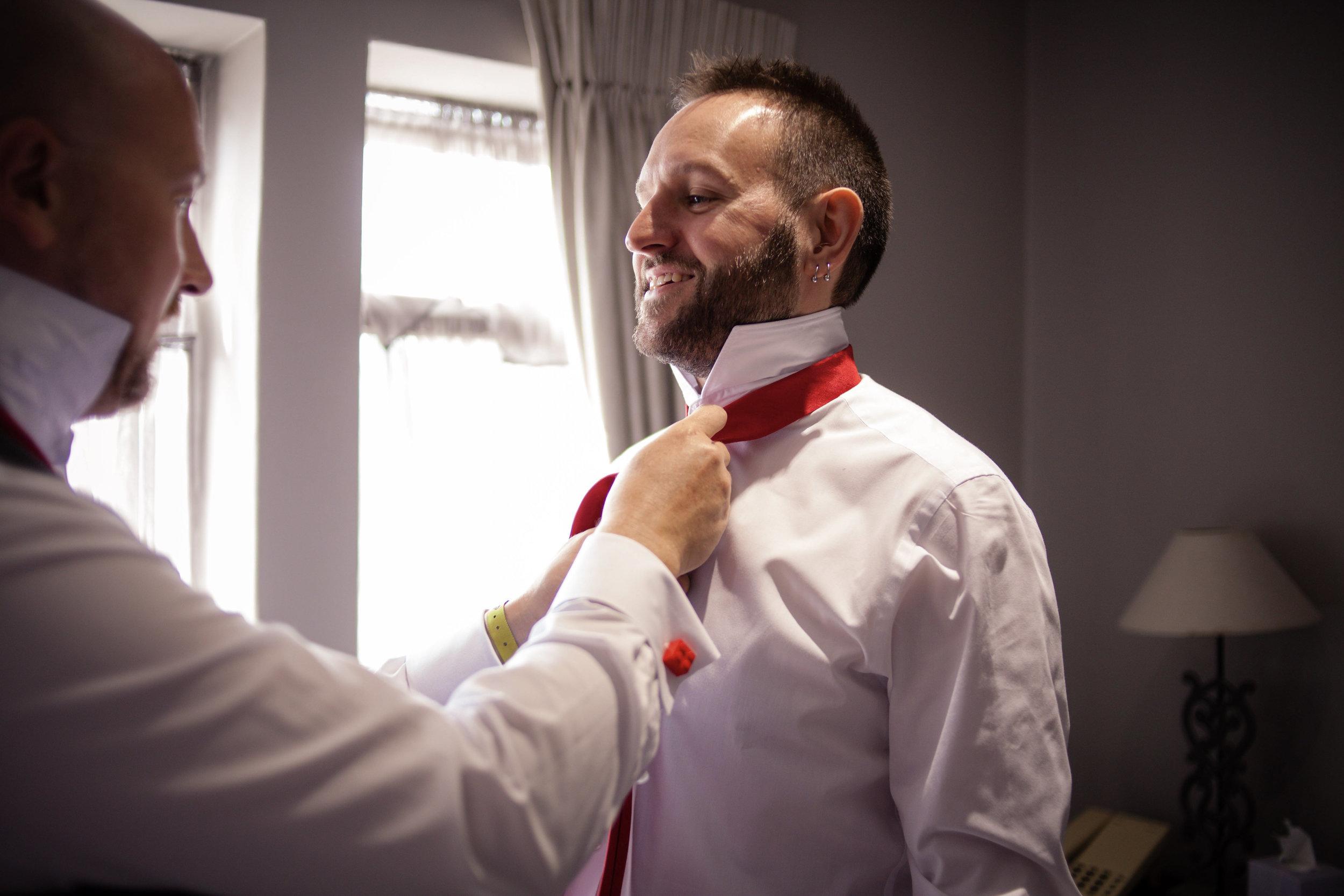 2018-08-13 - Kirsty Tom Wedding-92.jpg