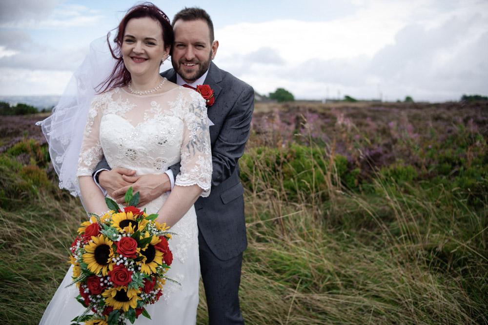 2018-08-13 - Kirsty Tom Wedding-12.jpg