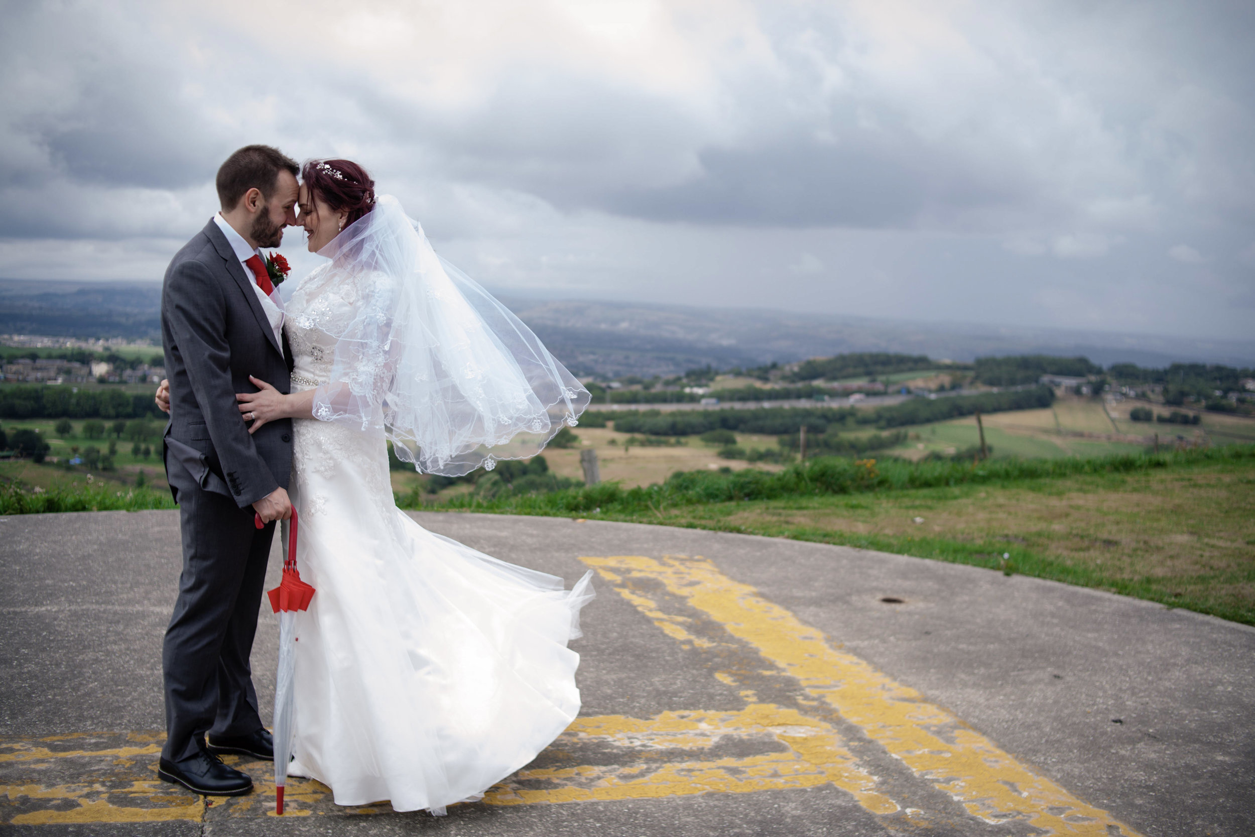 2018-08-13 - Kirsty Tom Wedding-357.jpg