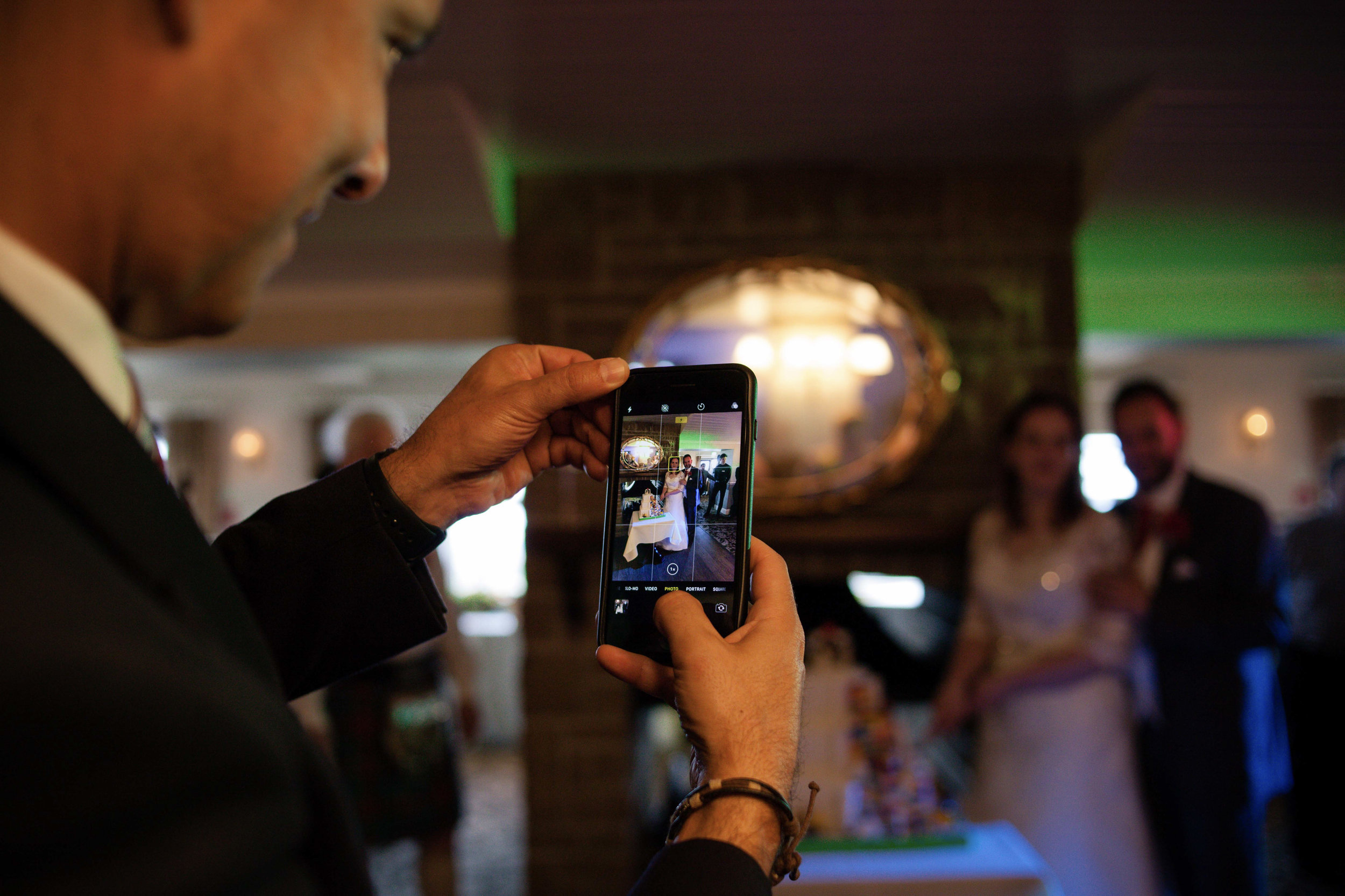 2018-08-13 - Kirsty Tom Wedding-534.jpg
