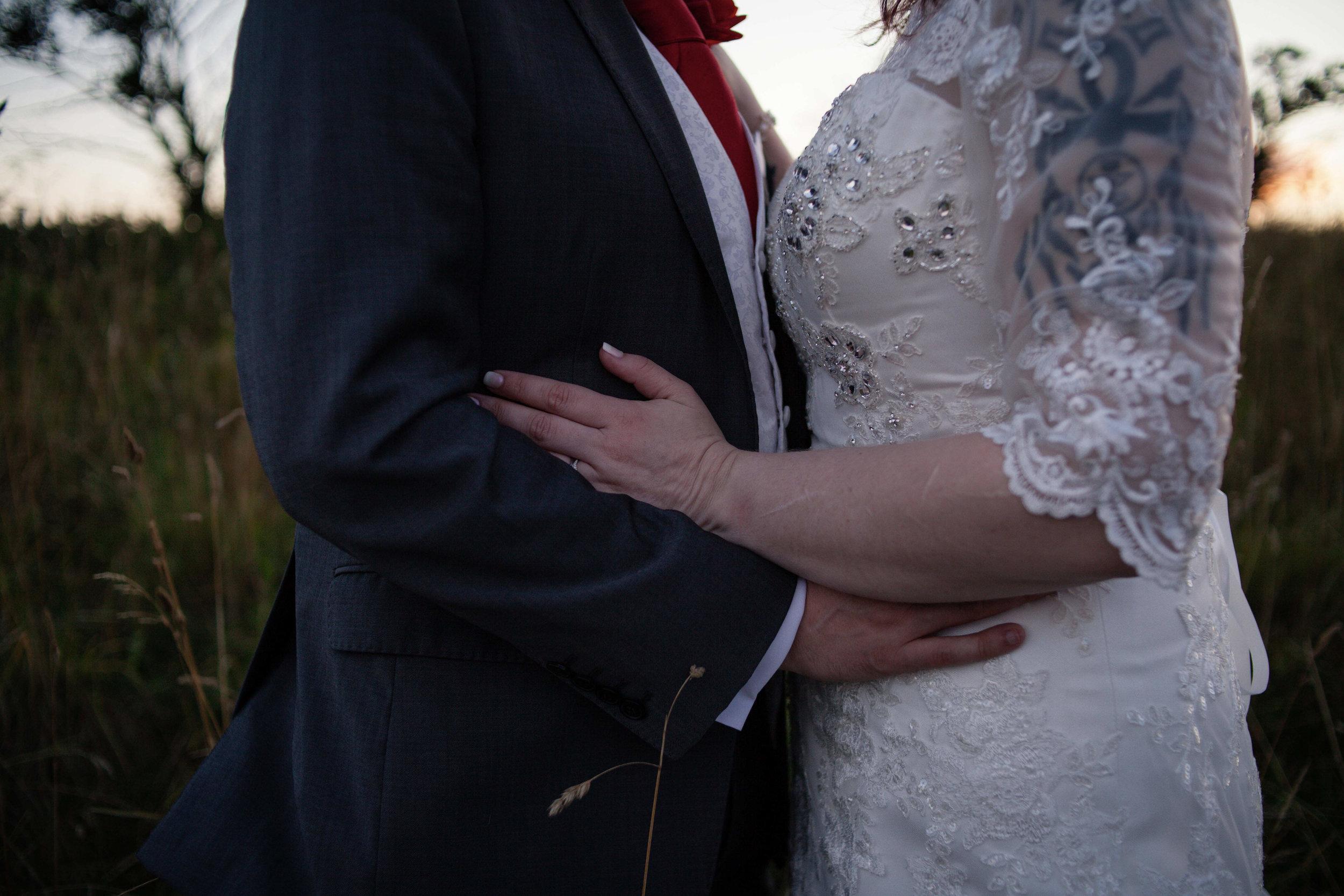 2018-08-13 - Kirsty Tom Wedding-682.jpg