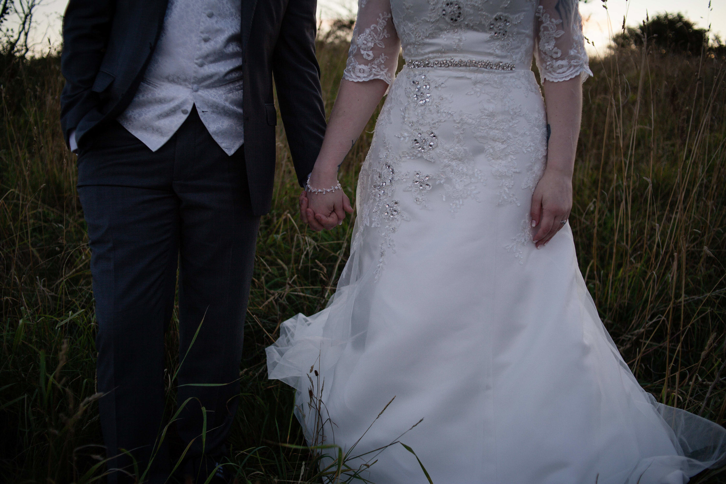 2018-08-13 - Kirsty Tom Wedding-691.jpg