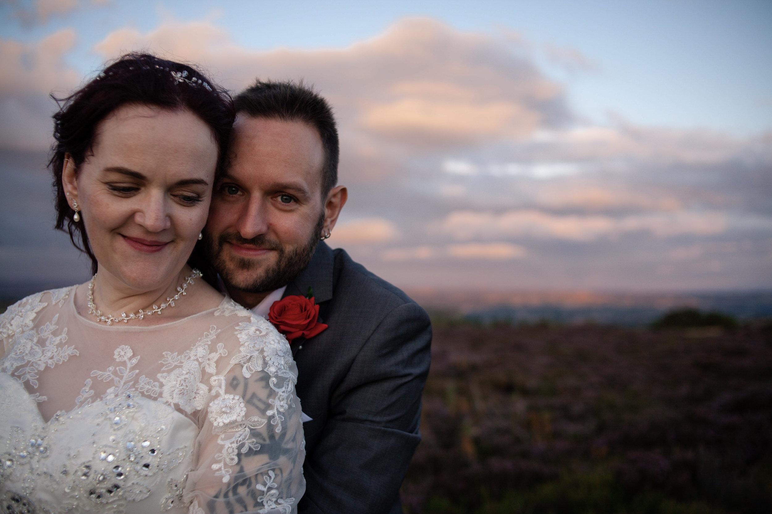 2018-08-13 - Kirsty Tom Wedding-650.jpg
