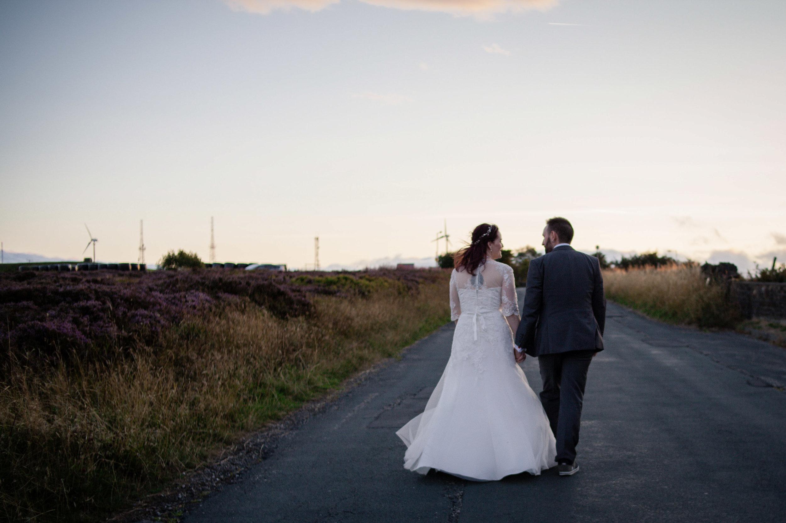 2018-08-13 - Kirsty Tom Wedding-659.jpg