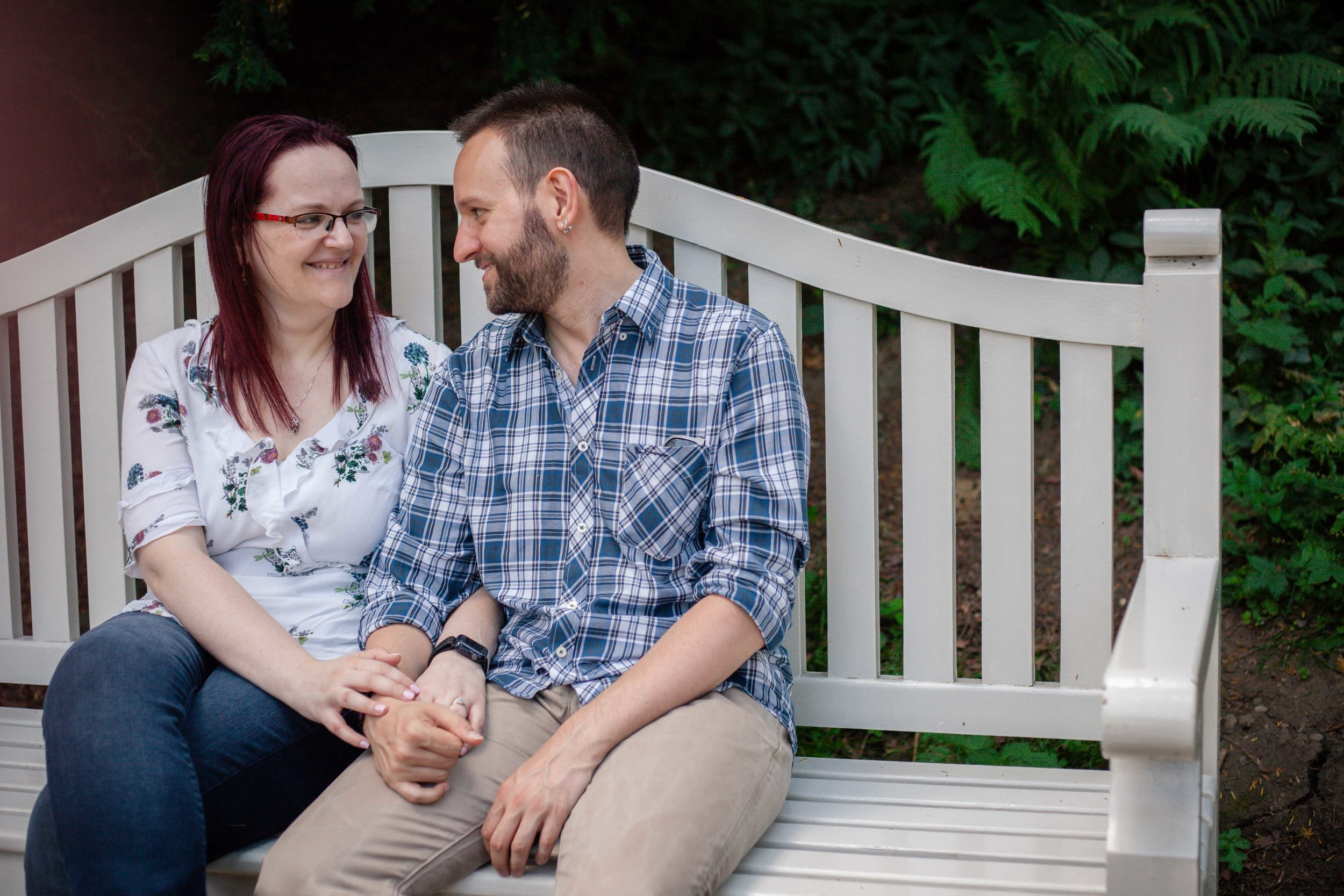 2018-07-14 - Tom and Kirsty Engagement-47.jpg