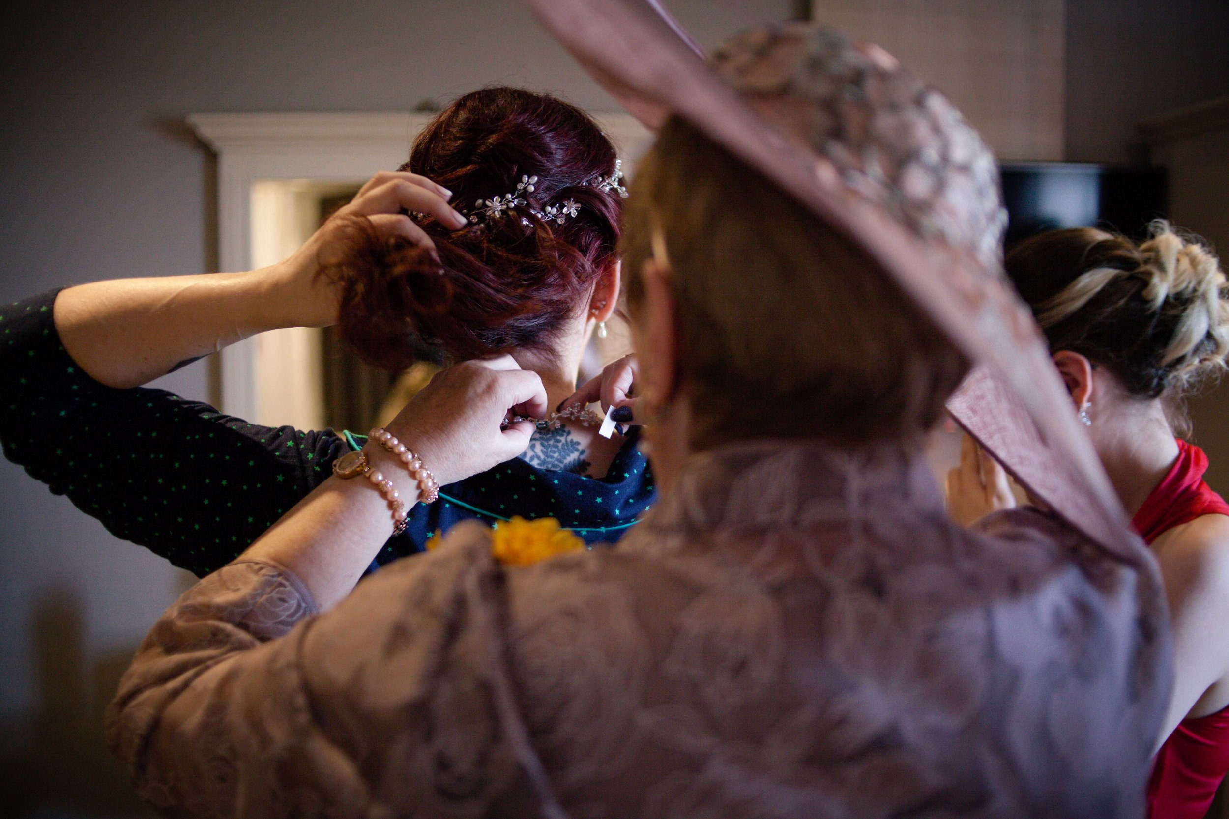2018-08-13 - Kirsty Tom Wedding-156.jpg