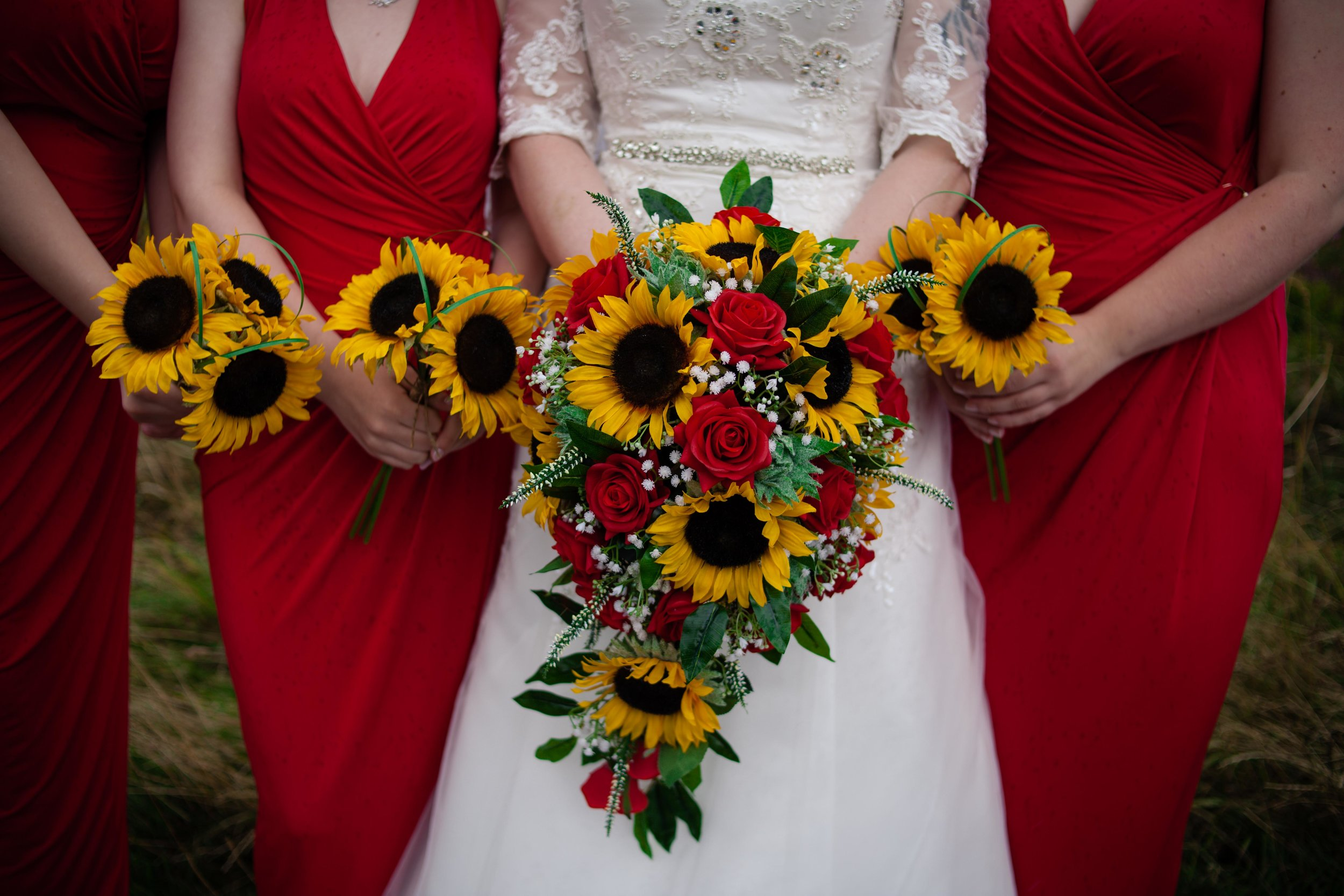 2018-08-13 - Kirsty Tom Wedding-342.jpg