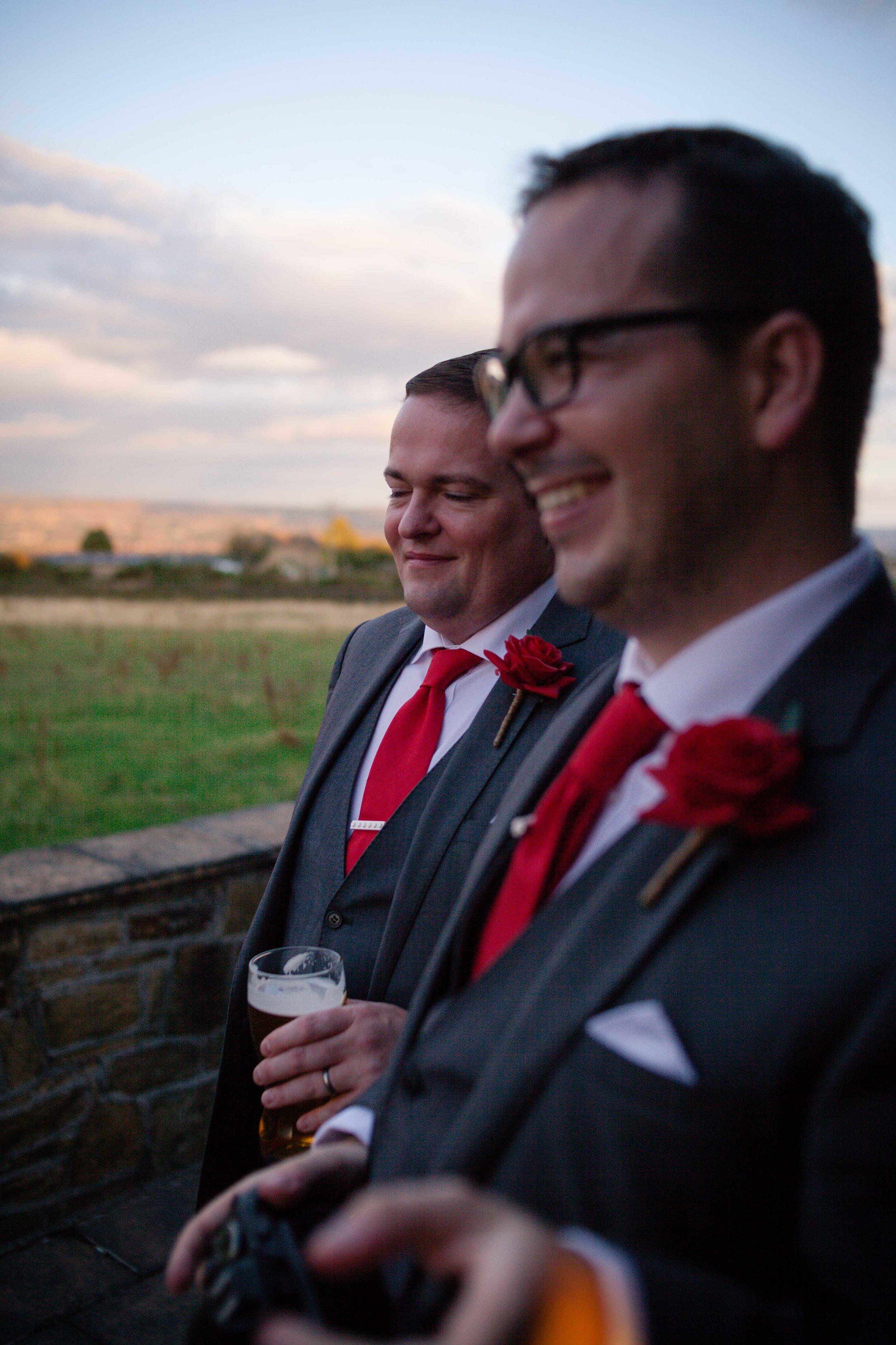 2018-08-13 - Kirsty Tom Wedding-640.jpg