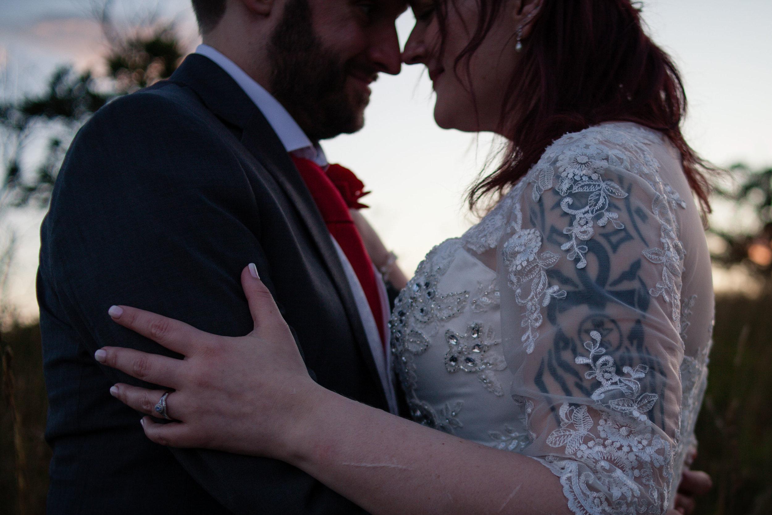 2018-08-13 - Kirsty Tom Wedding-688.jpg
