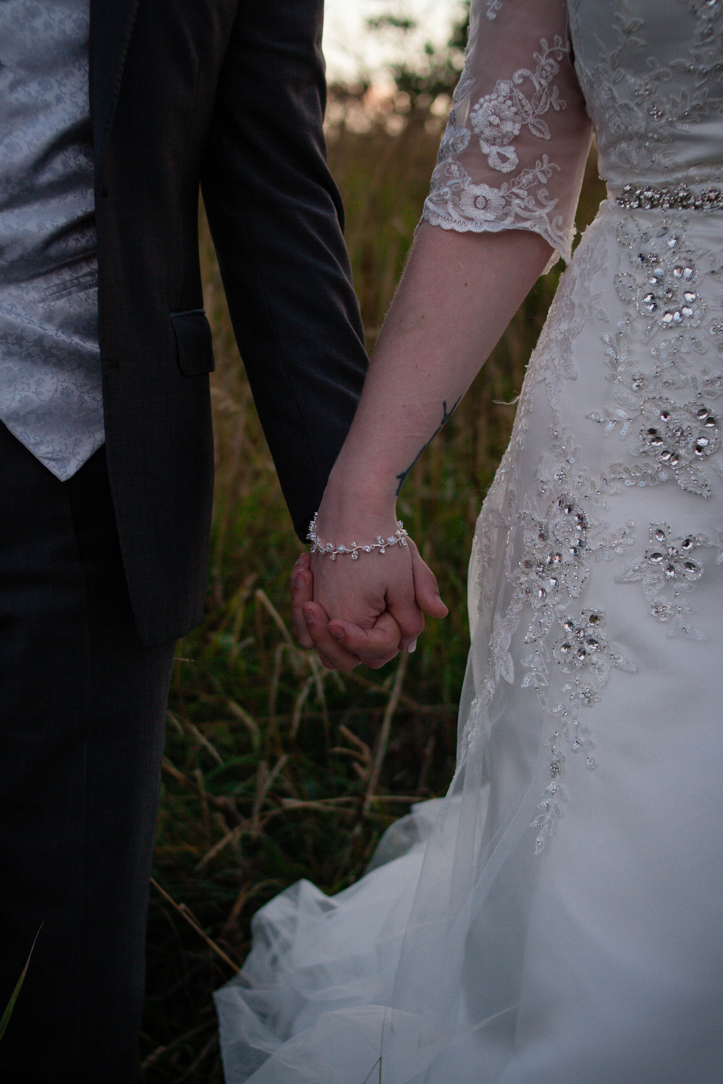 2018-08-13 - Kirsty Tom Wedding-690.jpg