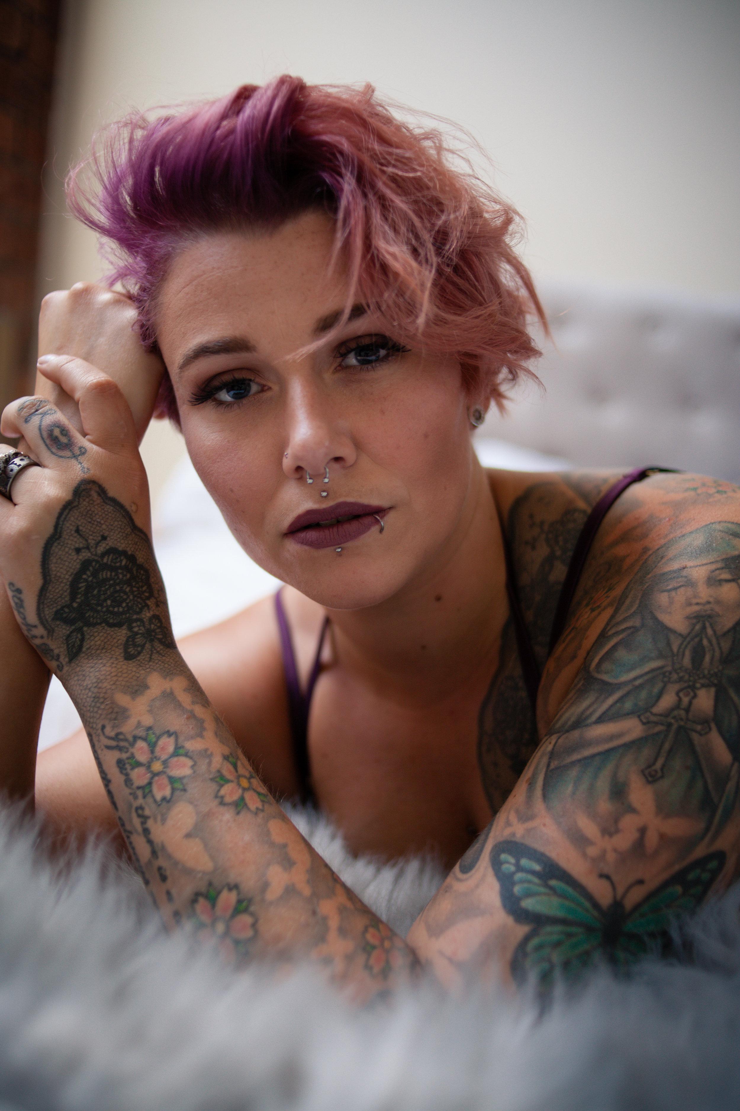 2018-08-19 - Sarah Jane Moore-33.jpg