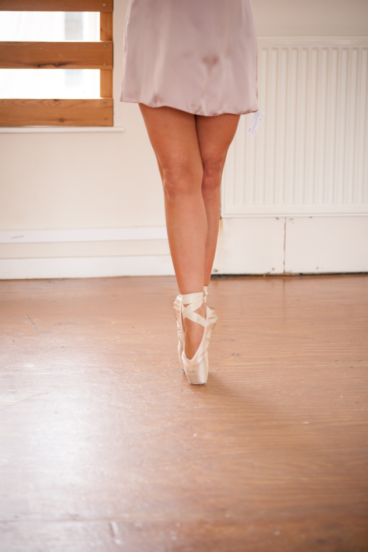 2019-01-11 - Vic Marley Ballet-21.jpg