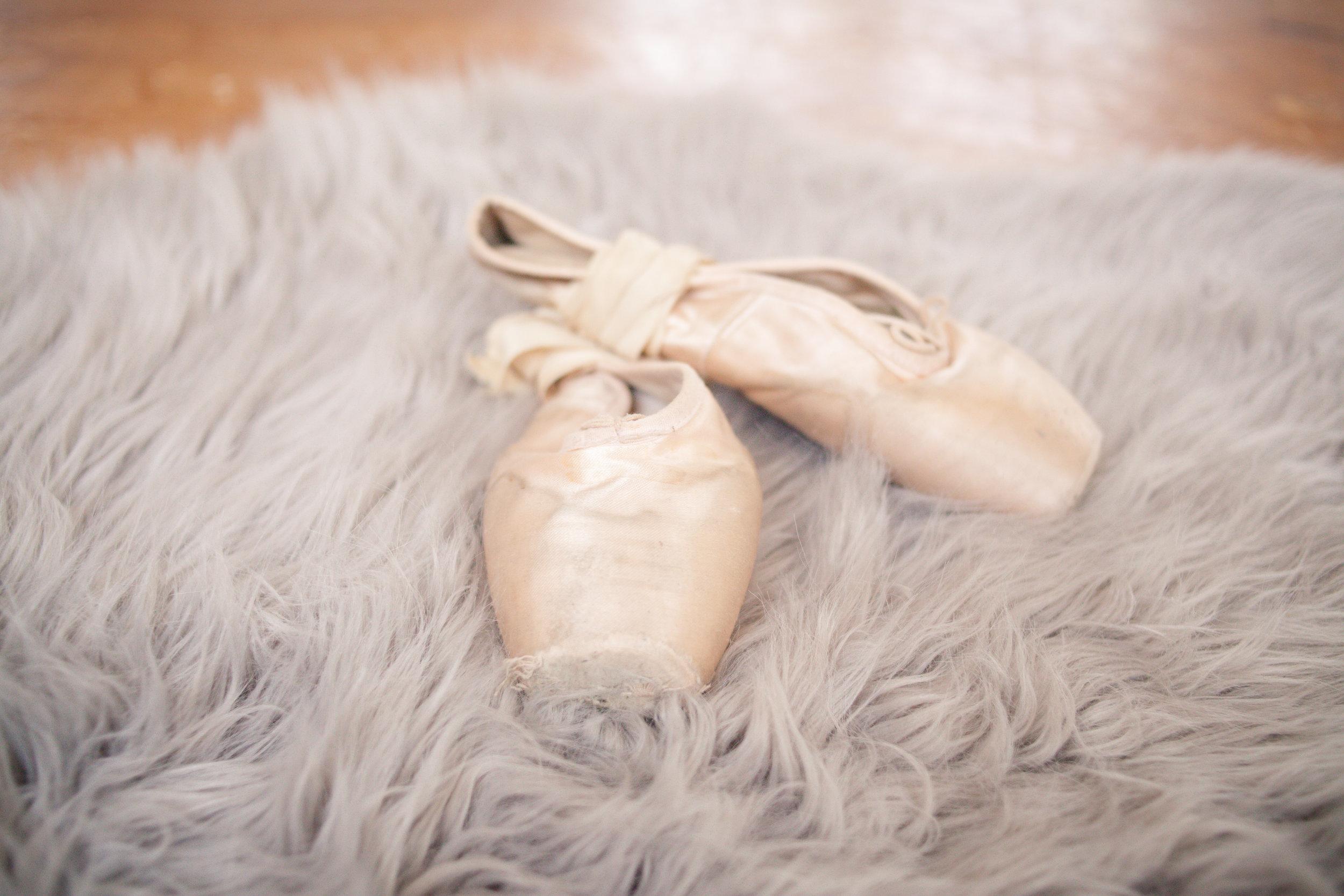 2019-01-11 - Vic Marley Ballet-105.jpg