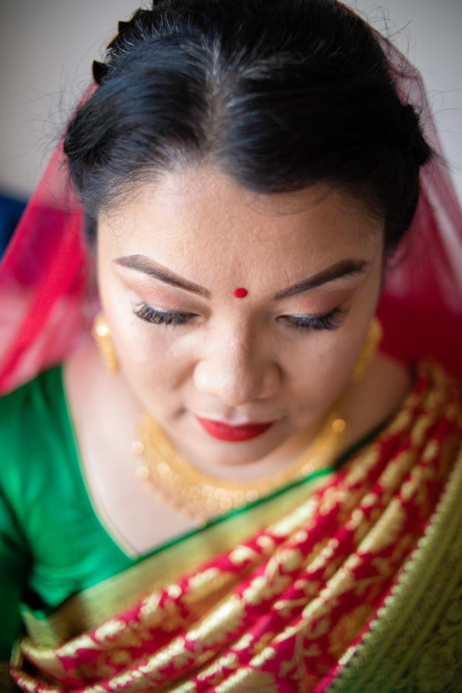 2019-06-30 - Simon and Sunitas Wedding WS-38.jpg