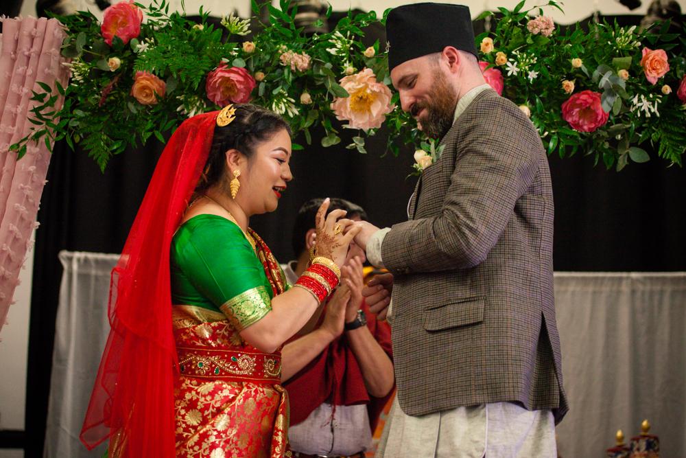 2019-06-30 - Simon and Sunitas Wedding WS-185.jpg