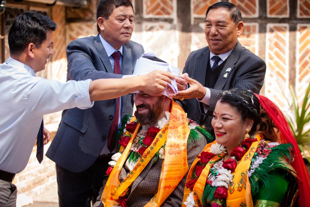 2019-06-30 - Simon and Sunitas Wedding WS-264.jpg