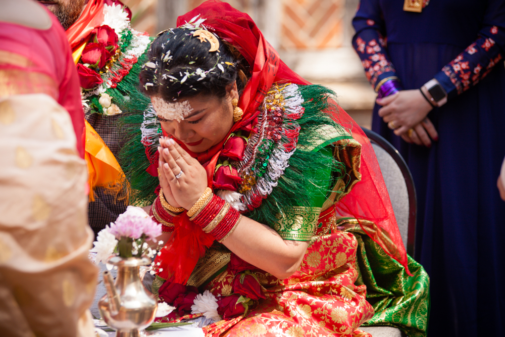 2019-06-30 - Simon and Sunitas Wedding WS-287.jpg
