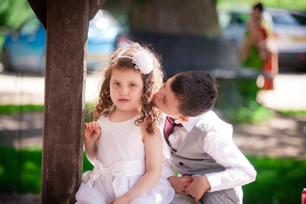 2019-06-30 - Simon and Sunitas Wedding WS-306.jpg