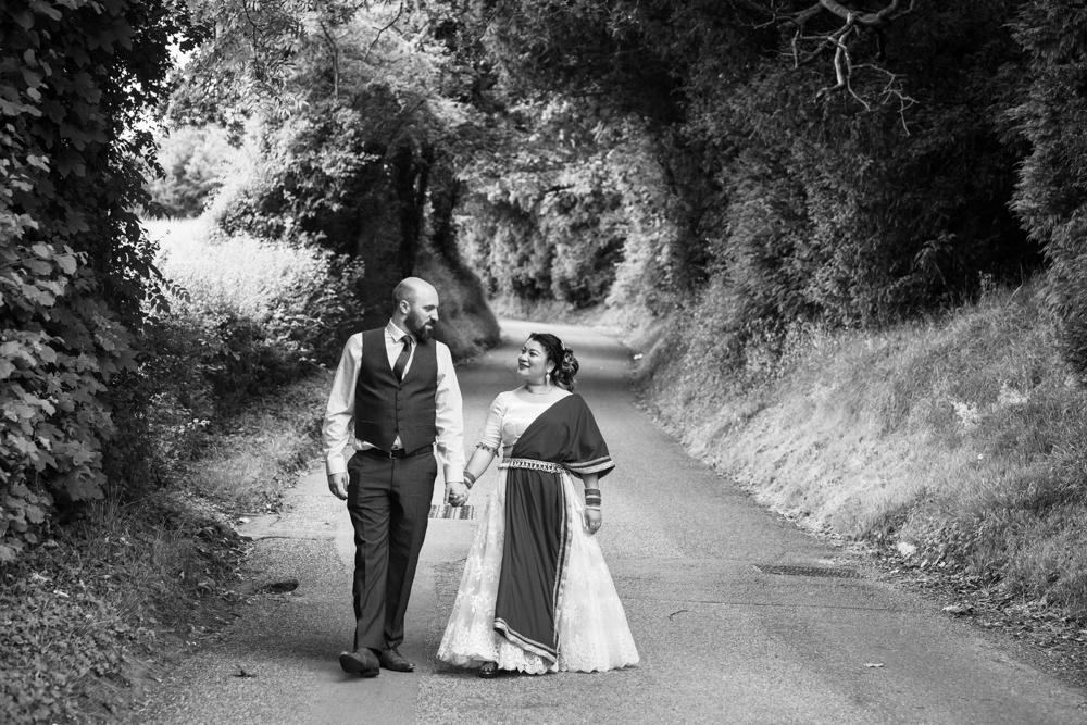 2019-06-30 - Simon and Sunitas Wedding WS-322.jpg