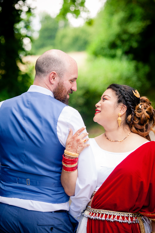 2019-06-30 - Simon and Sunitas Wedding WS-329.jpg
