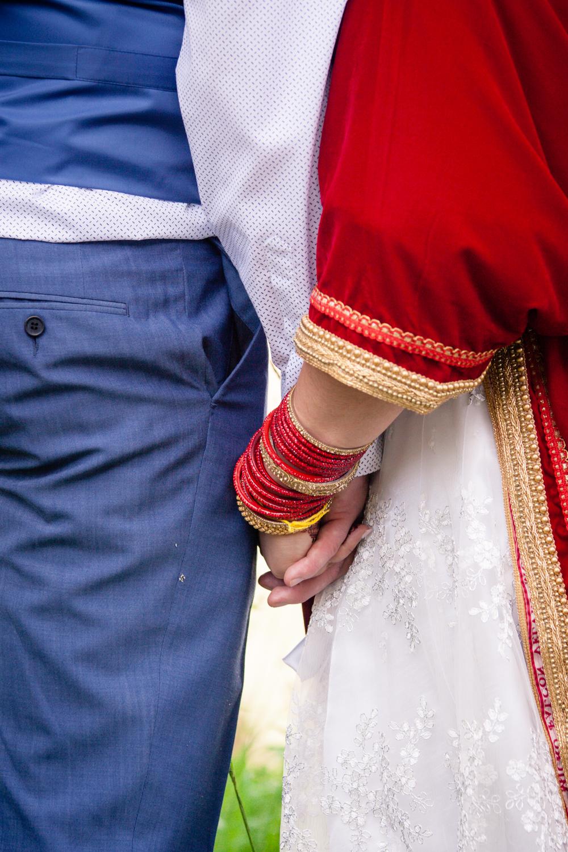 2019-06-30 - Simon and Sunitas Wedding WS-333.jpg